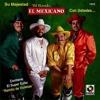 Mambo Lupita (Quebradita) V2 - Mi Banda El Mexicano Portada del disco