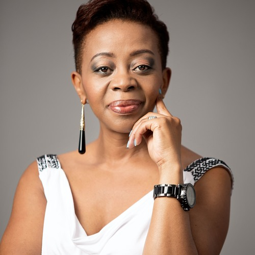 Iconic S.A. Dr Gcina Mhlophe to share a dream of an Oral History Museum at Newtown Junction mall