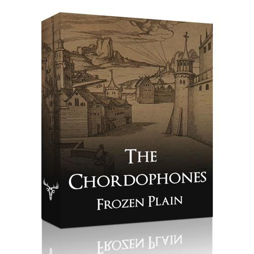 The Chordophones Demos