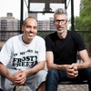 Stretch & Bobbito Radio That Changed Lives Special 25th Anniversary Part 2