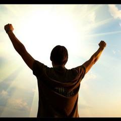 ترانيم : أتينا إليك نلتمس وجهك - يسوع ما أعـظمك - نرفعك  فوق الجميع ... كورال