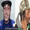 Drake / Asap Rocky Type Beat