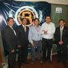 Entrevista Leonardo Oña Radio RCN 880AM Programa Noches de Fiesta. Quito Ecuador