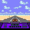 Life Is A Highway - Tom Cochrane (Ceez's 8 bit Version)