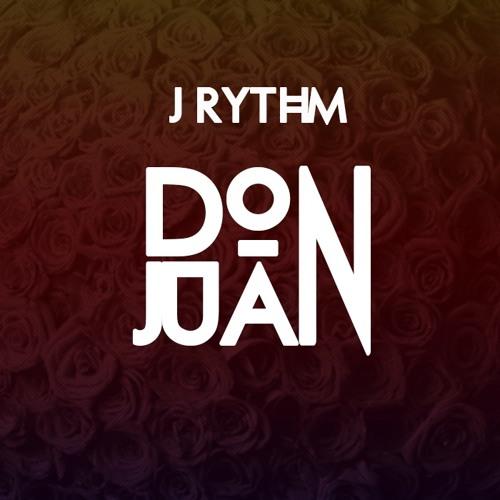 DON JUAN [FREE DOWNLOAD]