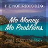 The Notorious B.I.G. feat. Mase & Puff Daddy - Mo Money Mo Problems (Proga & Spectra Remix) mp3