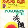 Pokoknya Betul - Warkop Prambors (1979)