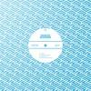 Monte Booker - Kolors Ft. Smino