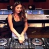 Amazing Girl Soundsoon - La Migliore Musica House Commerciale