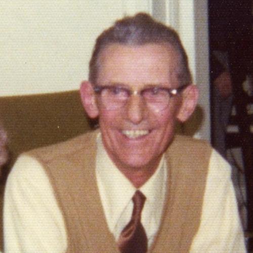 George Moul 1975 - 04