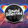 BØRNS - Electric Love (Gryffin Remix)(Free Dl)