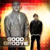 Sneaky Disco Ft. Good2Groove #EP19 **VinylAddicted Exclusive Guest Mix ** Pod