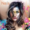 Nafa Urbach - Cinta Abadi (Cover, No Music)