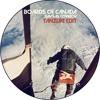 Boards Of Canada - Dayvan Cowboy (Tanzlife edit)