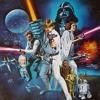 John Williams - Binary Sunset (Star Wars Theme)