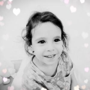 הילדה הכי יפה בגן - הכבש השישה עשר להורדה