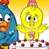 Joyeux Anniversaire Dans Toutes Les Langues Du Monde- Happy Birthday