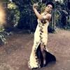 Lady Ponce La La La Cameroon