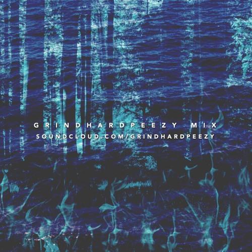 Plotting On a Milli ft Oski (Prod By GHP & Chomperz)