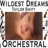 Wildest Dreams - Taylor Swift - Orchestral