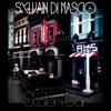 Sylvain di Mascio - Stolen Car [Sting & Mylène Farmer Cover]