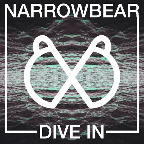 Narrowbear - Dive In