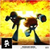 Pegboard Nerds - End Is Near (Fire in the Hole VIP)
