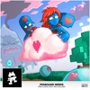 Pegboard Nerds - Pink Cloud (feat. Max Collins)