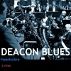 Deacon Blues (Steely Dan cover with J.Rivas)