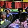 KRS One -  Gospel Of Hip-Hop (Swag Rebel RMX)