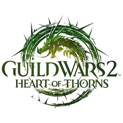 GW2 Heart of Thorns OST