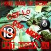 Download Dat Nigga Lil Meek Lo I Just Want The Money Mp3