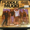 Puddle of Mudd - Away from Me (First appearance) (Live at Bizarre Fest 2002)