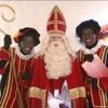 Sinterklaas lied Richard Post met het weer (eigen werk) Nederpop Rock