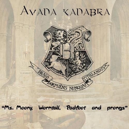 Avada Kadabra (live Version)FREE DOWNLOAD!!