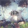 Twenty One Pilots - Trees (Cover)