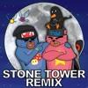 Will & Tim Ft. Ephixa - Stone Tower Temple