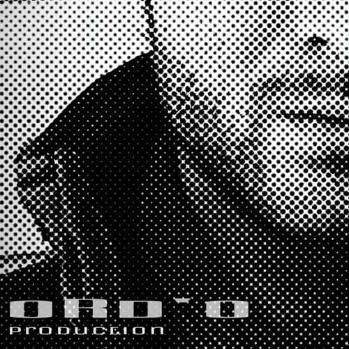 Cut Snake - Echo (oRdo Remix)