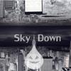 Dutis House- Sky Down (Original Mix)