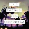 Top 5. Canciones para procastinar