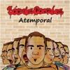 O som do entardecer - música e letra de Sócrates Gonçalves - CD Atemporal