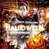 Halloween #Dancehall Mixtape @DJFearless 2015