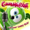I Am A Gummy Bear (The Gummy Bear Song)