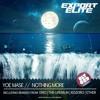 ELT029   Yoe Mase - Nothing More (The Gremlin Remix)