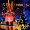 Dj Tiesto Hardhouse Mix 2015