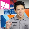 When can we expect Android apps at Windows 10 Mobile store? #AskDanWindows 12