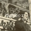 Number (prod. by edu)