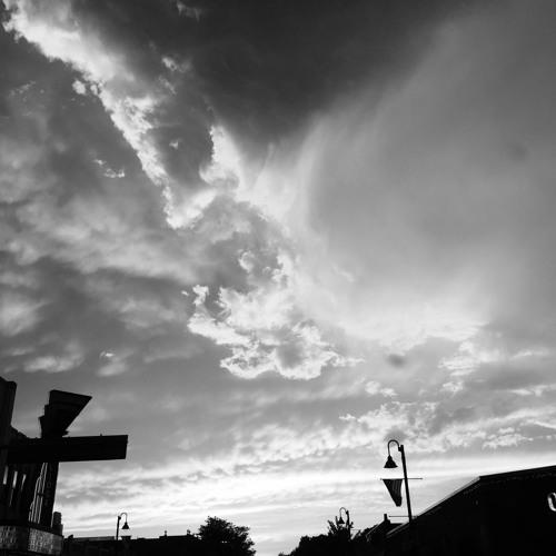 Frisco depot - angel olsen/ marissa nadler