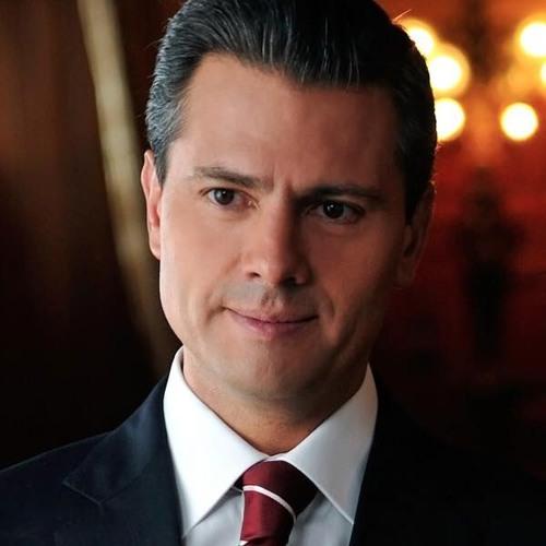 Entrevista al Presidente EPN por Joaquín López Dóriga #HuracánPatricia