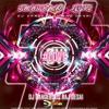 Best House Music 2015 2016 New Hits - DJ Dangerous Raj Desai - Hashtag Love
